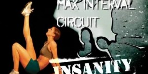 Max Interval Circuit