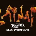 Insanity week 5 max workouts